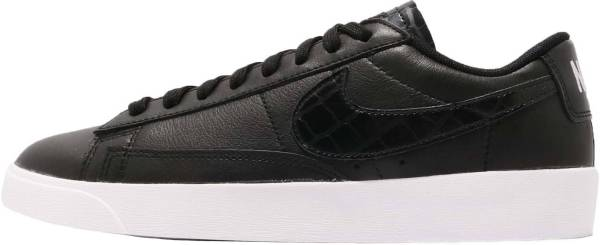 ad959747 14 Reasons to/NOT to Buy Nike Blazer Low (Jul 2019) | RunRepeat