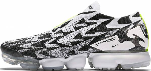 7a05c902969 Acronym x Nike Air VaporMax Moc 2 Light Bone