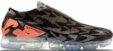 separation shoes 64e35 c837f Acronym x Nike Air VaporMax Moc 2