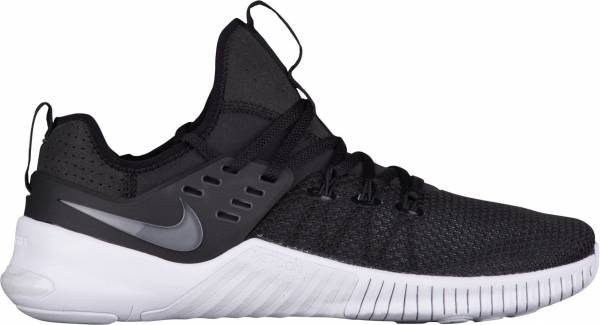 best website 5178c 7ccd2 11 Reasons to NOT to Buy Nike Free x Metcon (Jul 2019)   RunRepeat