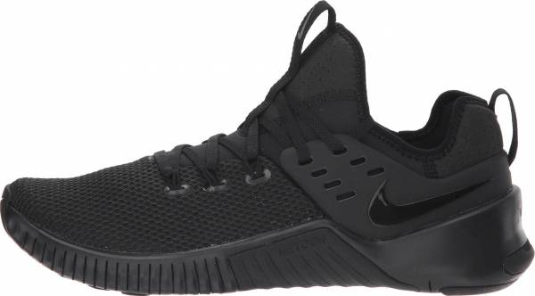 3acf50232c5d 11 Reasons to NOT to Buy Nike Free x Metcon (May 2019)
