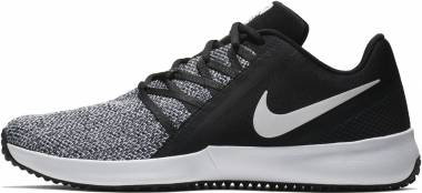 a5dc7234f0b2 32 Best Nike Workout Shoes (May 2019)