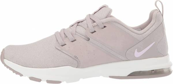 Nike Air Bella TR - Grey (924338201)