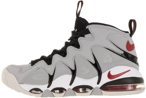 10 Reasons to NOT to Buy Nike Air Max CB34 (Mar 2019)  f2e942242