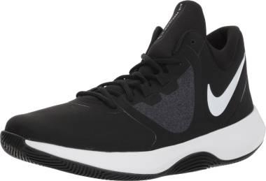 precio baratas marcas reconocidas genuino mejor calificado Nike Air Precision II