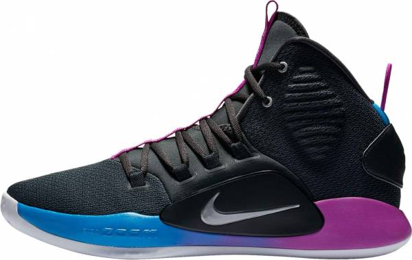 save off 07aa3 4af51 15 Reasons to NOT to Buy Nike Hyperdunk X (May 2019)   RunRepeat