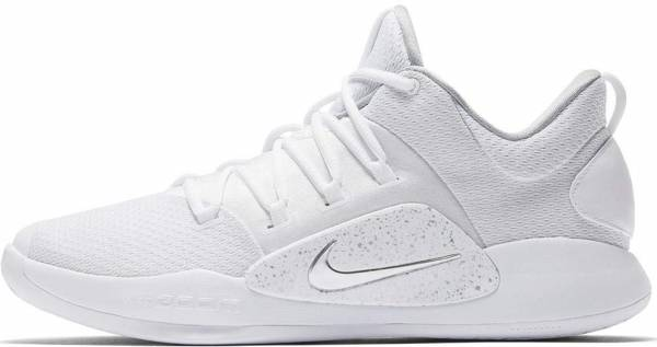 best sneakers bcf09 19b82 8 Reasons to/NOT to Buy Nike Hyperdunk X Low (Jun 2019) | RunRepeat