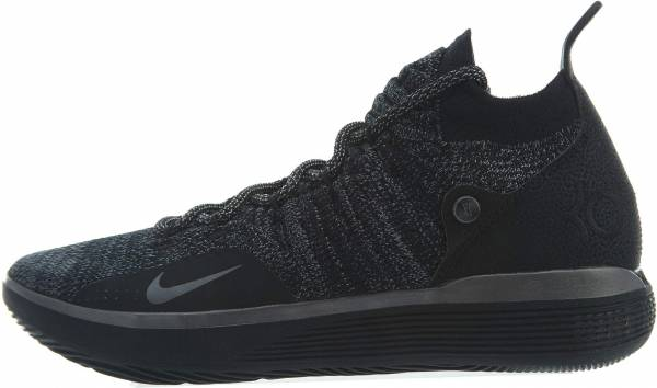8dce2e533c31c 7 Reasons to/NOT to Buy Nike KD 11 (Jul 2019) | RunRepeat