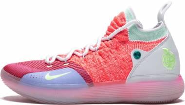 Nike KD 11 Black Men