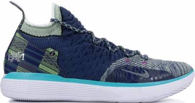 Nike KD 11 - Blue