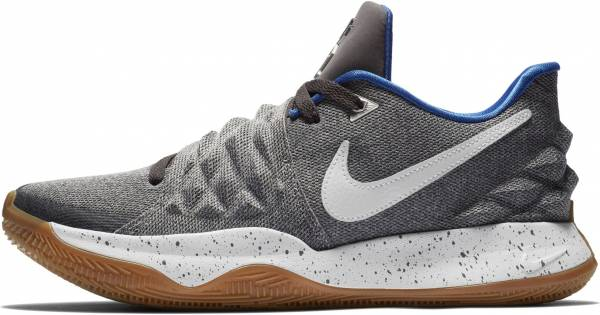 53c04704e3e 9 Reasons to NOT to Buy Nike Kyrie Low (May 2019)