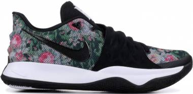 Nike Kyrie Low - Black