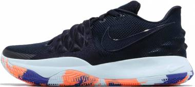 Nike Kyrie Low - Blue (AO8980402)