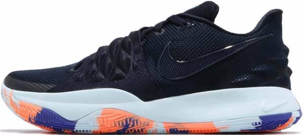 Nike Kyrie Low - Blue (AO8980402)