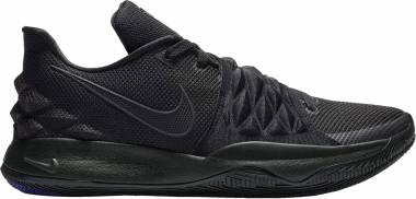 Nike Kyrie Low Black, Anthracite Men