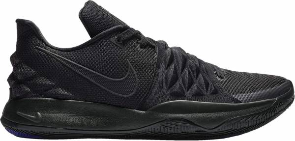 Nike Kyrie Low - Black/Black (AO8979004)