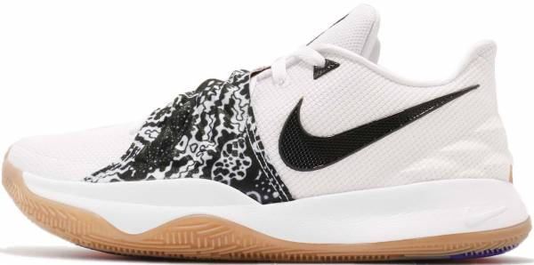 8d495fa04ba059 9 Reasons to NOT to Buy Nike Kyrie Low (Apr 2019)