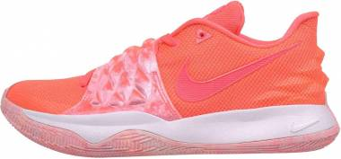 Nike Kyrie Low - Hot Punch/ Red