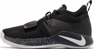 finest selection 96d46 3152b Nike PG 2.5