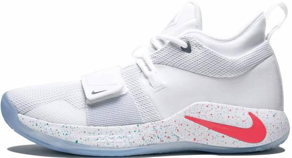 $150 + Review of Nike PG 2.5 | RunRepeat