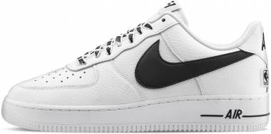Nike Air Force 1 Low NBA Pack - nike-air-force-1-low-nba-pack-3180