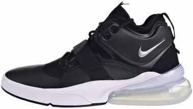 Nike Air Force 270 Black Men