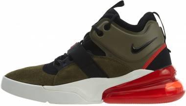126 Best Grey Nike Sneakers (January 2020) | RunRepeat