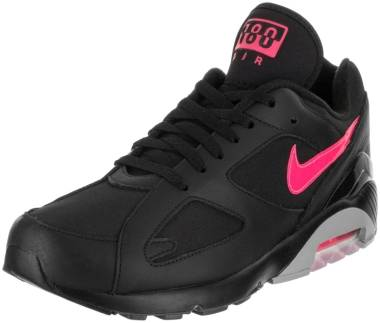 genuine shoes quality classic styles Nike Air Max 180