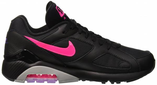 cd72e20c294c 11 Reasons to NOT to Buy Nike Air Max 180 (Apr 2019)