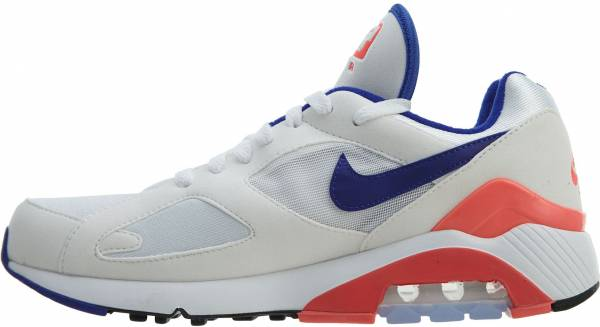 bf83859270b95 11 Reasons to NOT to Buy Nike Air Max 180 (Apr 2019)