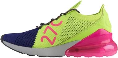 Nike Air Max 270 Have a Nike Day Grailify Sneaker Releases