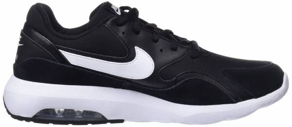 15 Reasons to NOT to Buy Nike Air Max Nostalgic (Apr 2019)  f5b29c7f3