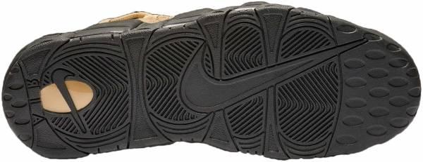 Nike Kleinkinder Kinder Freizeit und Sport Schuh MD | real