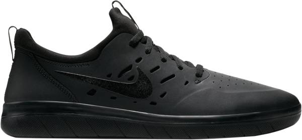 15 Reasons to NOT to Buy Nike SB Nyjah Free (Mar 2019)  c5564c9149