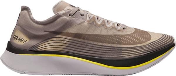 Nike Zoom Fly SP - Brown (AA3172201)