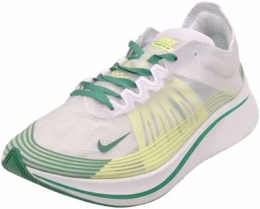 another chance quality great prices Nike Zoom Fly SP