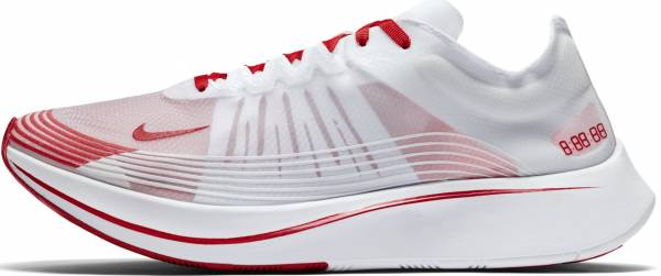 thoughts on performance sportswear entire collection Nike Zoom Fly SP