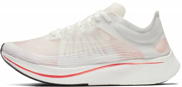 8 Reasons to NOT to Buy Nike Zoom Fly SP (Mar 2019)  d9c36a5a2