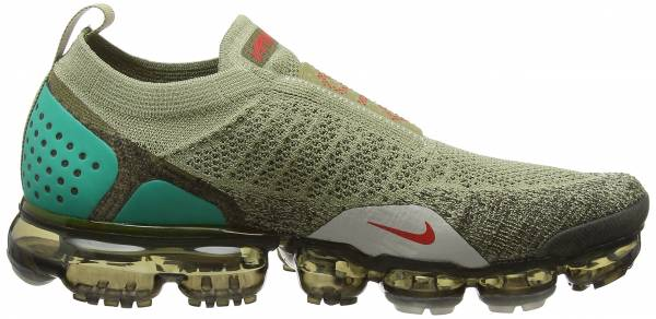 374084f054 6 Reasons to/NOT to Buy Nike Air VaporMax Flyknit Moc 2 (Jun 2019 ...