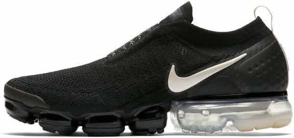 sports shoes 5cbfc ded72 6 Reasons to/NOT to Buy Nike Air VaporMax Flyknit Moc 2 (Jun 2019) |  RunRepeat
