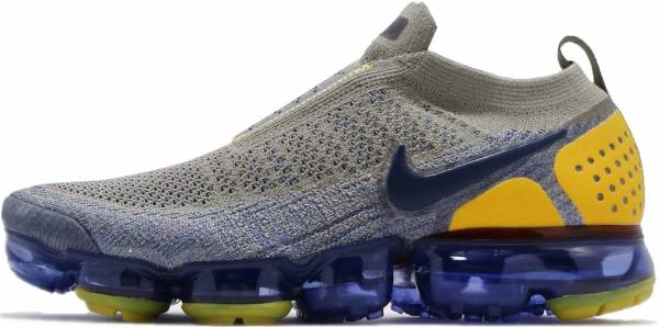 03919a5a65fe 6 Reasons to NOT to Buy Nike Air VaporMax Flyknit Moc 2 (Apr 2019 ...
