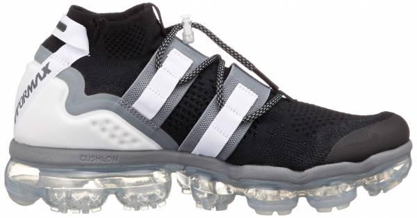 cheap for discount bfc63 3acc1 Nike Air VaporMax Flyknit Utility