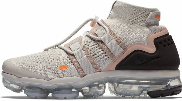 2221a9607b 9 Reasons to/NOT to Buy Nike Air VaporMax Flyknit Utility (Jun 2019 ...