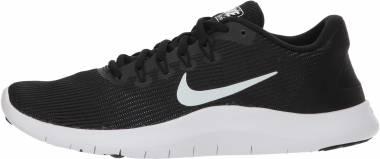 Nike Flex RN 2018 - Black (AA7408018)