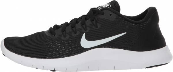 new product ff85b 51ce5 8 Reasons to/NOT to Buy Nike Flex RN 2018 (Jun 2019) | RunRepeat