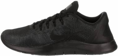 Nike Flex RN 2018 Black Men