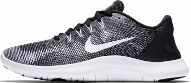 Nike Flex RN 2018 - Black (AA7397001)