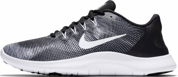 new product 8a20e f0664 Nike Flex RN 2018
