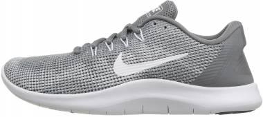 Nike Flex RN 2018 - Grey (AA7408010)