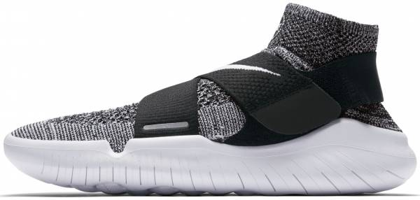 7 Reasons toNOT to Buy Nike Free RN Motion Flyknit 2018 (Nov